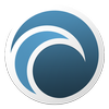 ikon Pasang Surut Laut Gratis