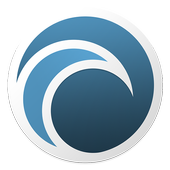 Tide Charts - Free biểu tượng
