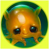 Squid Life icon