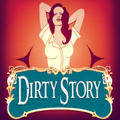 Dirty Story icon