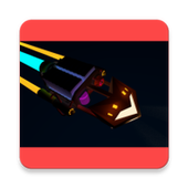 Space Fever icon