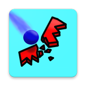 Arc Blaster icon