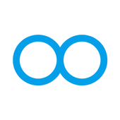 Infinite Loop icon