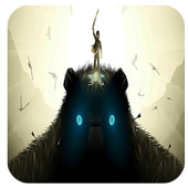 Shadow Of The Colossus Wallpapers For Android Apk Download