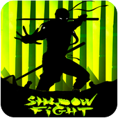 Guide 4 Shadow Fight 2 icon