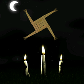 Imbolc Live Wallpaper icon