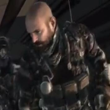 Guide Call Of Duty Ghosts screenshot 2