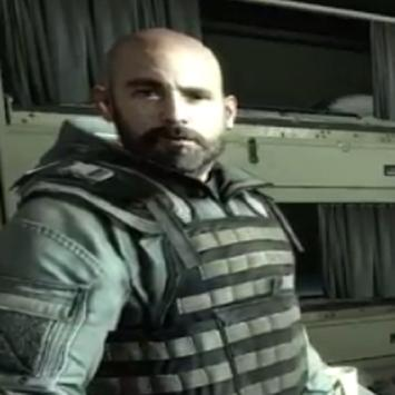 Guide Call Of Duty Ghosts screenshot 3