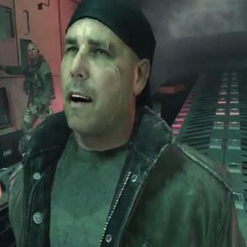 Guide Call Of Duty Ghosts screenshot 5
