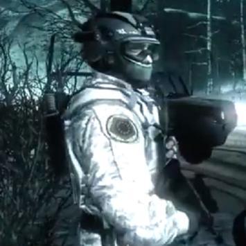 Guide Call Of Duty Ghosts screenshot 7