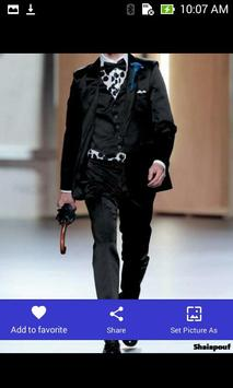 Vs fashion show stream 64