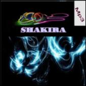 Shakira songs complete Mp3 Top: HITS icon