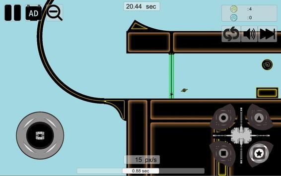 Shapeter apk screenshot