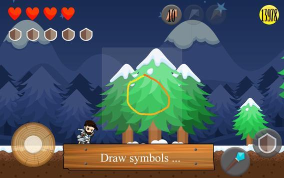 Planaire screenshot 8