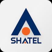 MyShatel icon