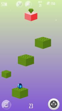 Squareds screenshot 2