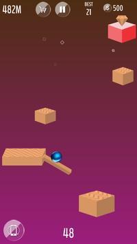 Squareds screenshot 6