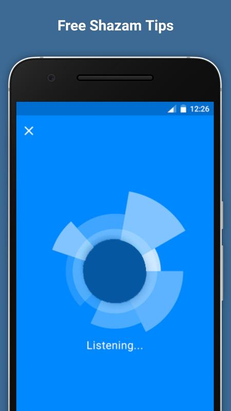 Shazamusic shazam music downloader 4. 5. 5* for android download.