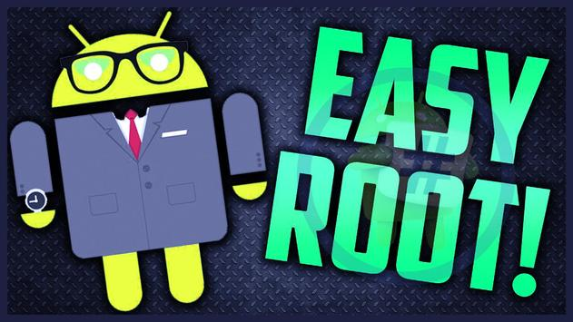 Root Android Mobile screenshot 4