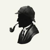 Sherlock Holmes Complete Novel icon