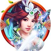 女神天降 icon