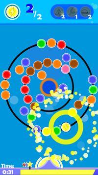 Shining Shapes Orbital 2 screenshot 4