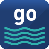 Pullmantur GO icon