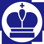 職棋 icon