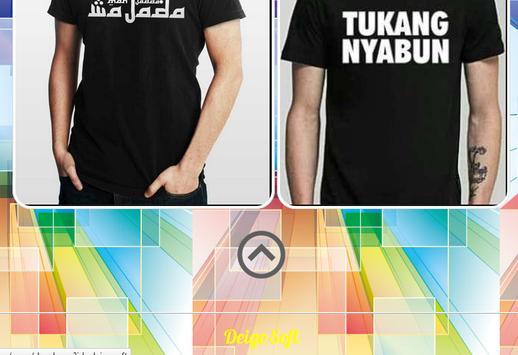 Shirt Design 2017 apk screenshot