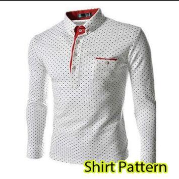 Long Sleeve Shirt Idea poster