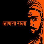 Chhatrapati Shivaji Maharaj icon