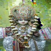Shivhare Samaj Directory icon