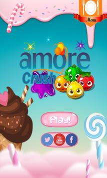 Amore Crush screenshot 15