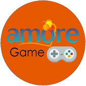 Amore Game icon