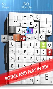 Letterbox apk screenshot