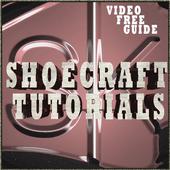 ShoeCraft Tutorials icon