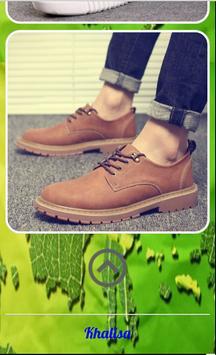 Shoes For Men screenshot 2