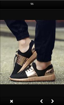 Shoes For Men screenshot 3