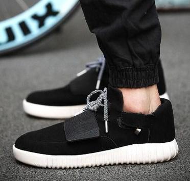 Shoes For Men screenshot 4
