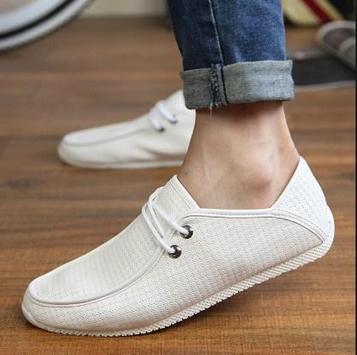 Shoes For Men screenshot 5
