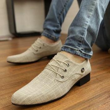 Shoes For Men screenshot 6