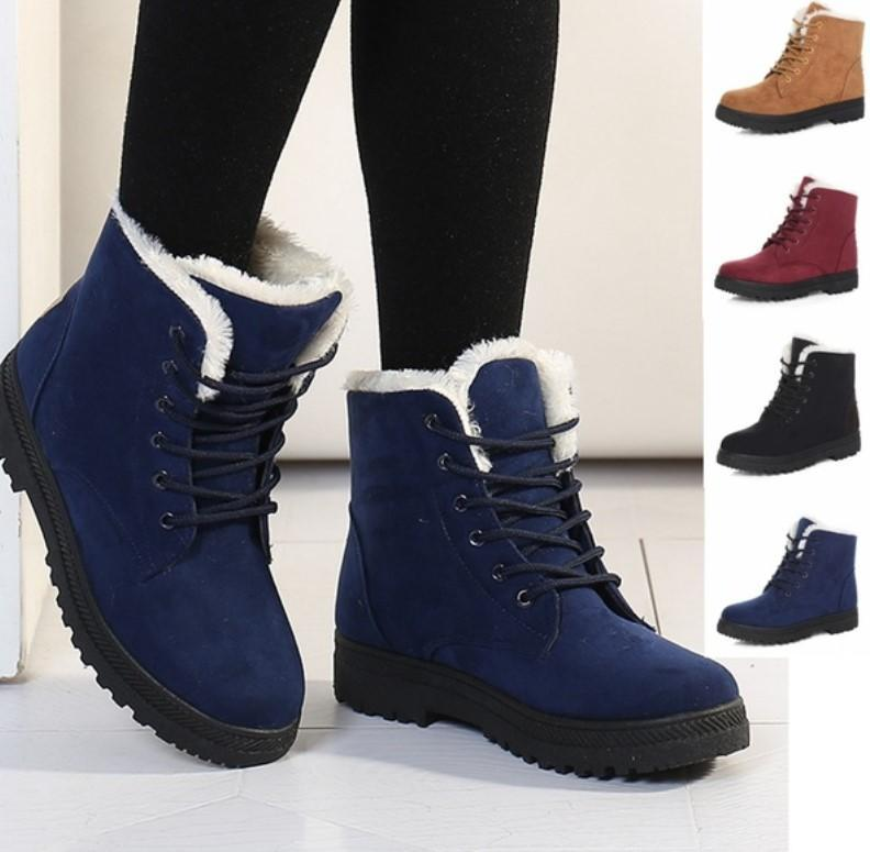 8a5bcaaf6 أحذية للنساء for Android - APK Download