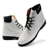 Men's Shoe Design icon
