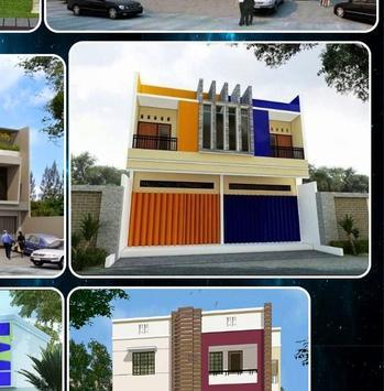 Shop Home Design screenshot 3
