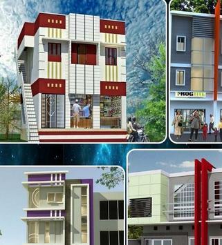 Shop Home Design screenshot 1
