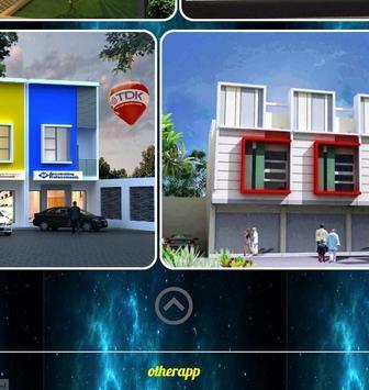 Shop Home Design screenshot 4