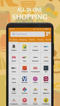 Shop Online At Best Store screenshot 3