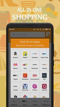 Shop Online At Best Store screenshot 1