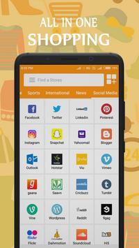 Shop Online At Best Store screenshot 2