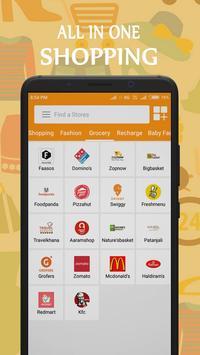 Shop Online At Best Store screenshot 4